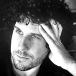 Andy Teirstein  (Composer)