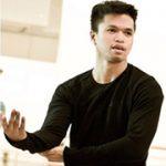Bennyroyce Royon (Dancer/Choreographer)