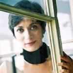 Bente Kahan (Actress/Vocalist)