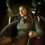 Jessie Reagen Mann (Composer/CollaboratingMusician)