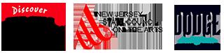 Funding logos 2015