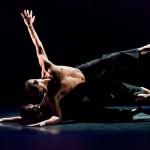 110901_Dance_Gotham_Skirball-10 copy