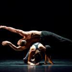 110901_Dance_Gotham_Skirball-14 copy