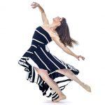 Jenny Gillan-Powell by Whitney Browne
