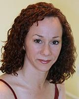 Barbara Angeline