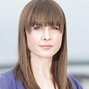 Jenny Gillan-Powell