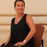 CarolynDorfman_teaching2014