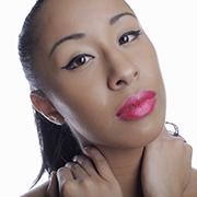 Nina Chong-Jimenez headshot